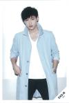 OM_Card_Tao2