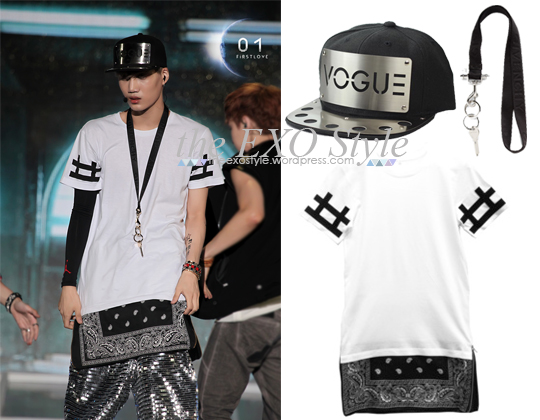 Style id exo k kai karl alley givenchy cease desist sidacgtkalleygivenchycndesistkai thecheapjerseys Image collections
