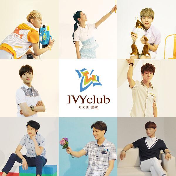 T_IVYclub_140313_EXO