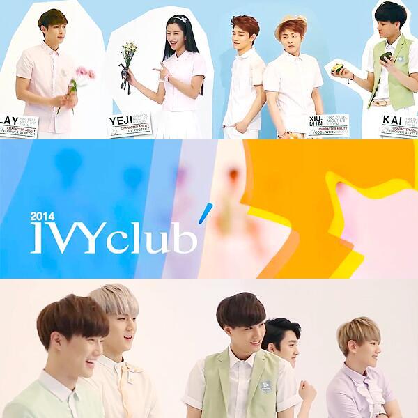 T_IVYclub_140319_EXO