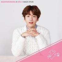 O_Baskin-Robbins_141213_BaekHyun1
