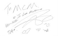 O_MCM_140903_Tao4
